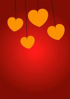प्यार आरोह को