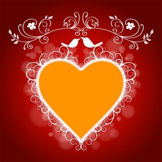 Sevgi bağlar