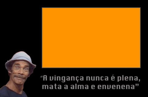 Montagens Frases