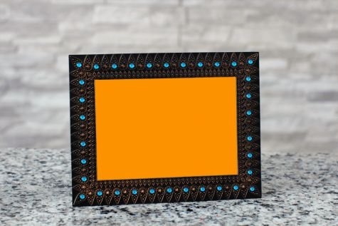 Picture Frames Montages