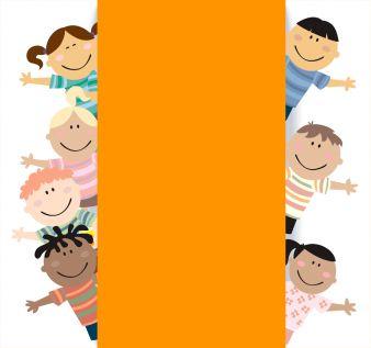 Dia das Crianças bağlar