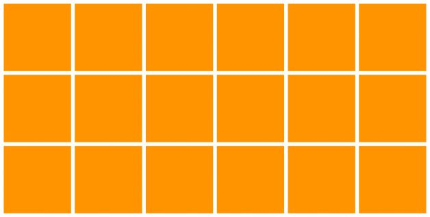 Foto sequenziali supporti