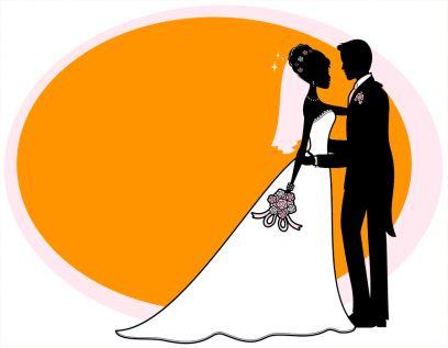 Avioliitto kiinnikkeet