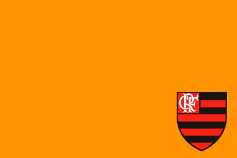 Montagens Flamengo