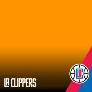 NBA Montages